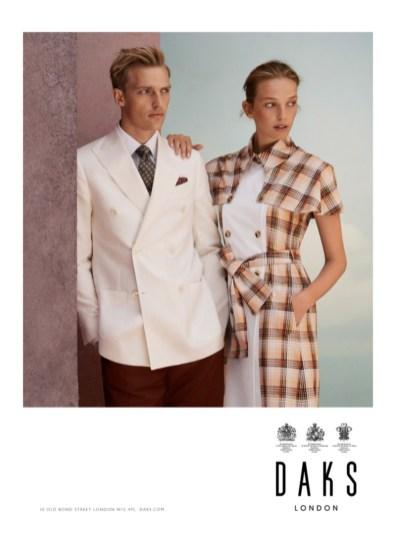 Daks-Spring-Summer-2020-Campaign-007