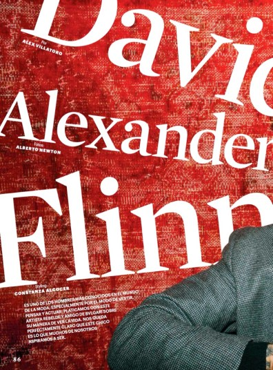 David-Alexander-Flinn-2020-Esquire-Mexico-002