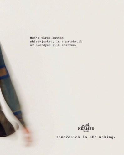 Hermes-Spring-Summer-2020-Mens-Campaign-006