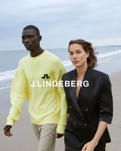 JLindeberg-Spring-Summer-2020-Campaign-001
