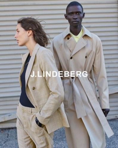 JLindeberg-Spring-Summer-2020-Campaign-008