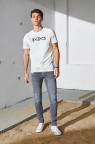 Mavi James Jeans