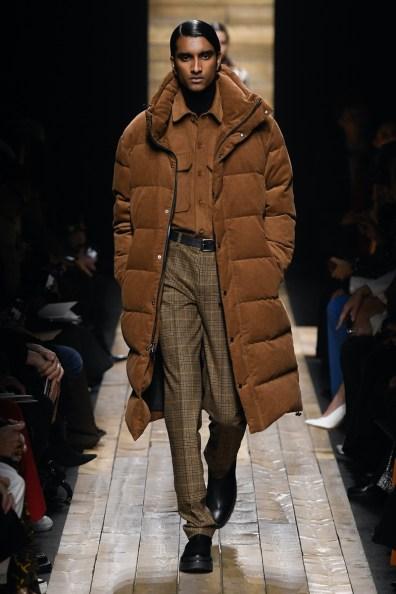 Michael-Kors-Fall-Winter-2020-Mens-Collection-Runway-005