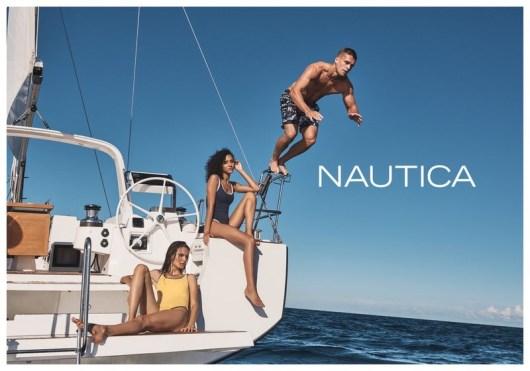 Nautica-Spring-Summer-2020-Campaign-004