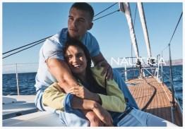 Nautica-Spring-Summer-2020-Campaign-005