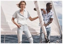 Nautica-Spring-Summer-2020-Campaign-008