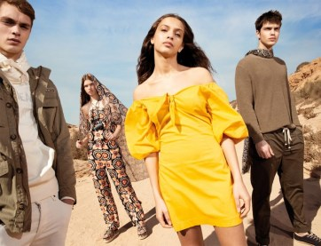 Pepe-Jeans-Spring-2020-Editorial-Wilder-Frontiers-001