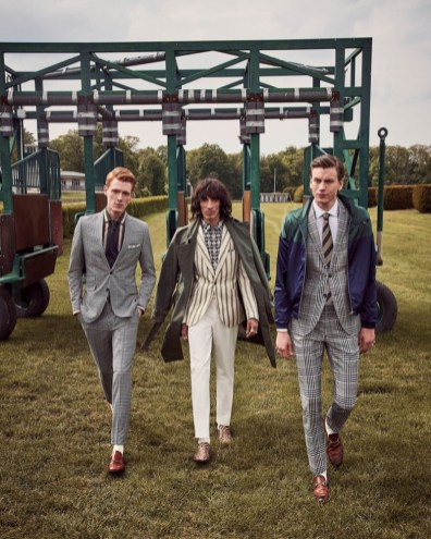 Savile-Row-by-CG-Club-of-Gents-Spring-Summer-2020-012