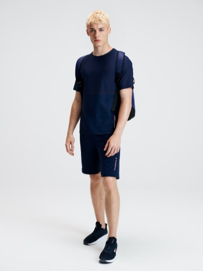 Tommy-Sport-Collection-Spring-Summer-2020-Lookbook-011