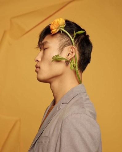 Banana-Republic-Spring-2020-Menswear-007