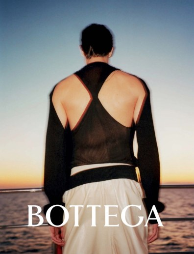 Bottega-Veneta-2020-Edoardo-Sebastianelli-001