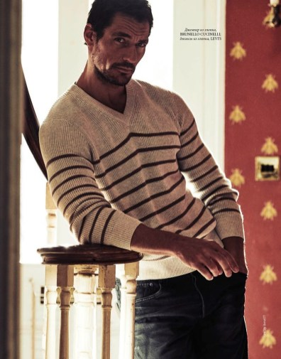 David-Gandy-2020-Elle-Man-Russia-007