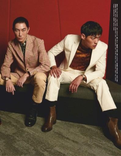 GQ-Taiwan-2020-Fashion-Editorial-008