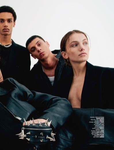 Lui-Magazine-2020-Fashion-Editorial-002