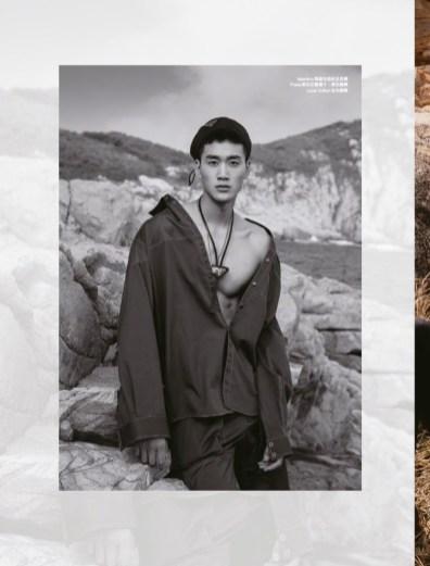 Mens-Uno-Hong-Kong-2020-Fashion-Editorial-005