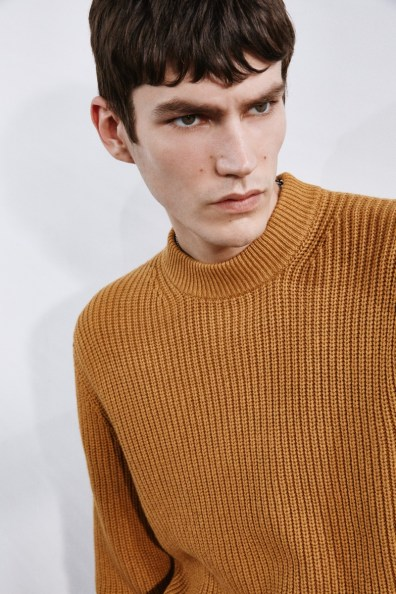 The-Kooples-Fall-Winter-2020-Mens-Collection-012