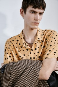 The-Kooples-Fall-Winter-2020-Mens-Collection-016