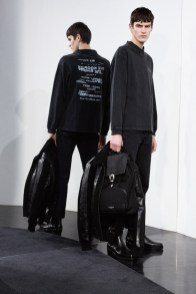 The-Kooples-Fall-Winter-2020-Mens-Collection-018