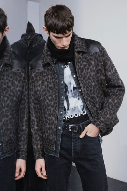 The-Kooples-Fall-Winter-2020-Mens-Collection-019