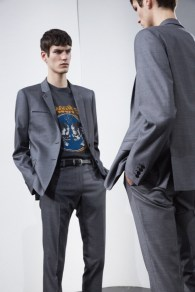 The-Kooples-Fall-Winter-2020-Mens-Collection-023