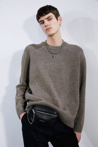 The-Kooples-Fall-Winter-2020-Mens-Collection-026