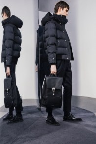 The-Kooples-Fall-Winter-2020-Mens-Collection-031
