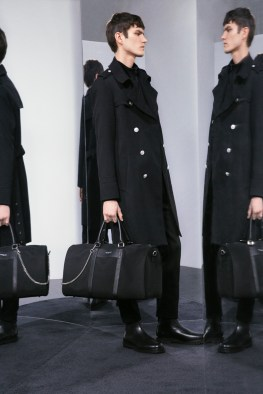 The-Kooples-Fall-Winter-2020-Mens-Collection-032