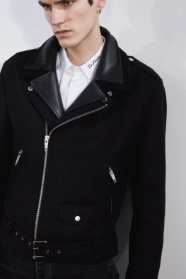 The-Kooples-Fall-Winter-2020-Mens-Collection-033