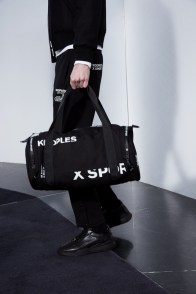 The-Kooples-Fall-Winter-2020-Mens-Collection-037