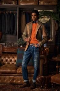 POLO-Ralph-Lauren-Fall-Winter-2020-Mens-Collection-Lookbook-014