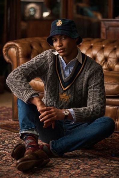 POLO-Ralph-Lauren-Fall-Winter-2020-Mens-Collection-Lookbook-015