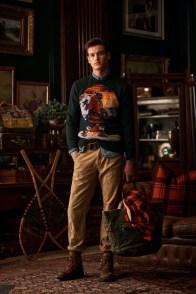 POLO-Ralph-Lauren-Fall-Winter-2020-Mens-Collection-Lookbook-020
