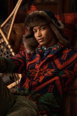 POLO-Ralph-Lauren-Fall-Winter-2020-Mens-Collection-Lookbook-022