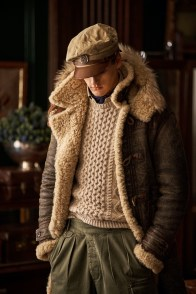 POLO-Ralph-Lauren-Fall-Winter-2020-Mens-Collection-Lookbook-024
