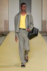 Salvatore-Ferragamo-Spring-Summer-2021-Mens-Collection-001