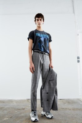 The-Kooples-Spring-Summer-2021-Collection-Lookbook-020