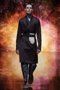 Dior-Men-Fall-Winter-2021-Collection-001