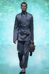 Dior-Men-Fall-Winter-2021-Collection-003