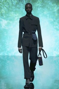 Dior-Men-Fall-Winter-2021-Collection-005