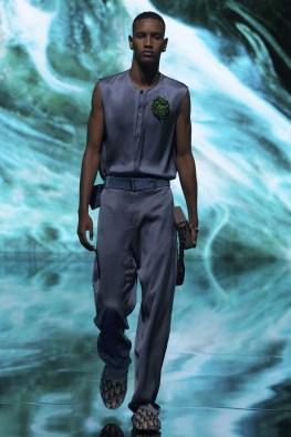 Dior-Men-Fall-Winter-2021-Collection-007