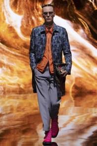 Dior-Men-Fall-Winter-2021-Collection-012
