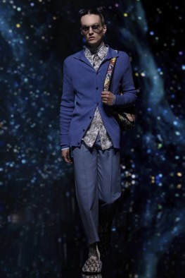 Dior-Men-Fall-Winter-2021-Collection-019