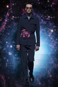 Dior-Men-Fall-Winter-2021-Collection-022