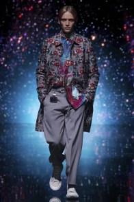Dior-Men-Fall-Winter-2021-Collection-023