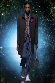 Dior-Men-Fall-Winter-2021-Collection-025