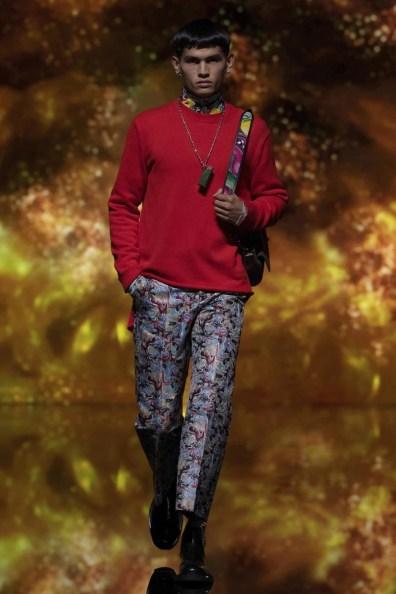 Dior-Men-Fall-Winter-2021-Collection-026
