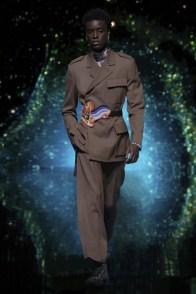 Dior-Men-Fall-Winter-2021-Collection-031