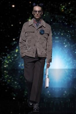 Dior-Men-Fall-Winter-2021-Collection-032