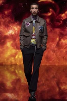 Dior-Men-Fall-Winter-2021-Collection-034