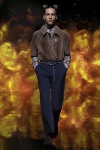 Dior-Men-Fall-Winter-2021-Collection-038